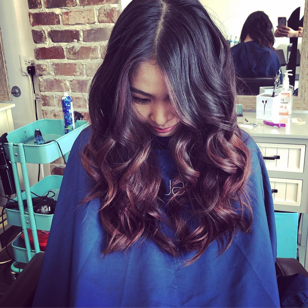 10 Gorgeous Layered Haircuts You Would Love To Copy! | POPxo