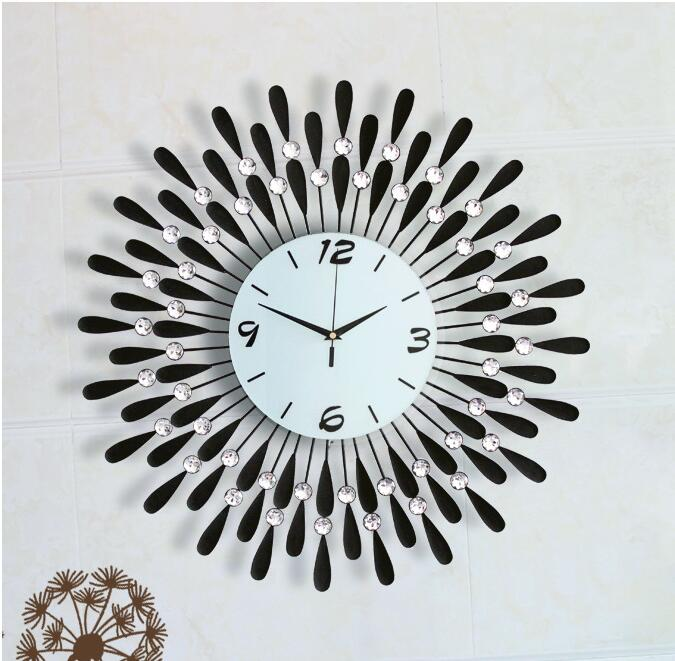 Wall Clock as a wedding gift