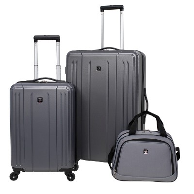 Luggage bag gift for marriage