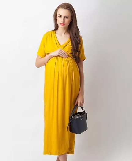 10-maternity-fashion
