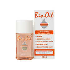 Cheap Skin Care Products Luxury Brands bio oil
