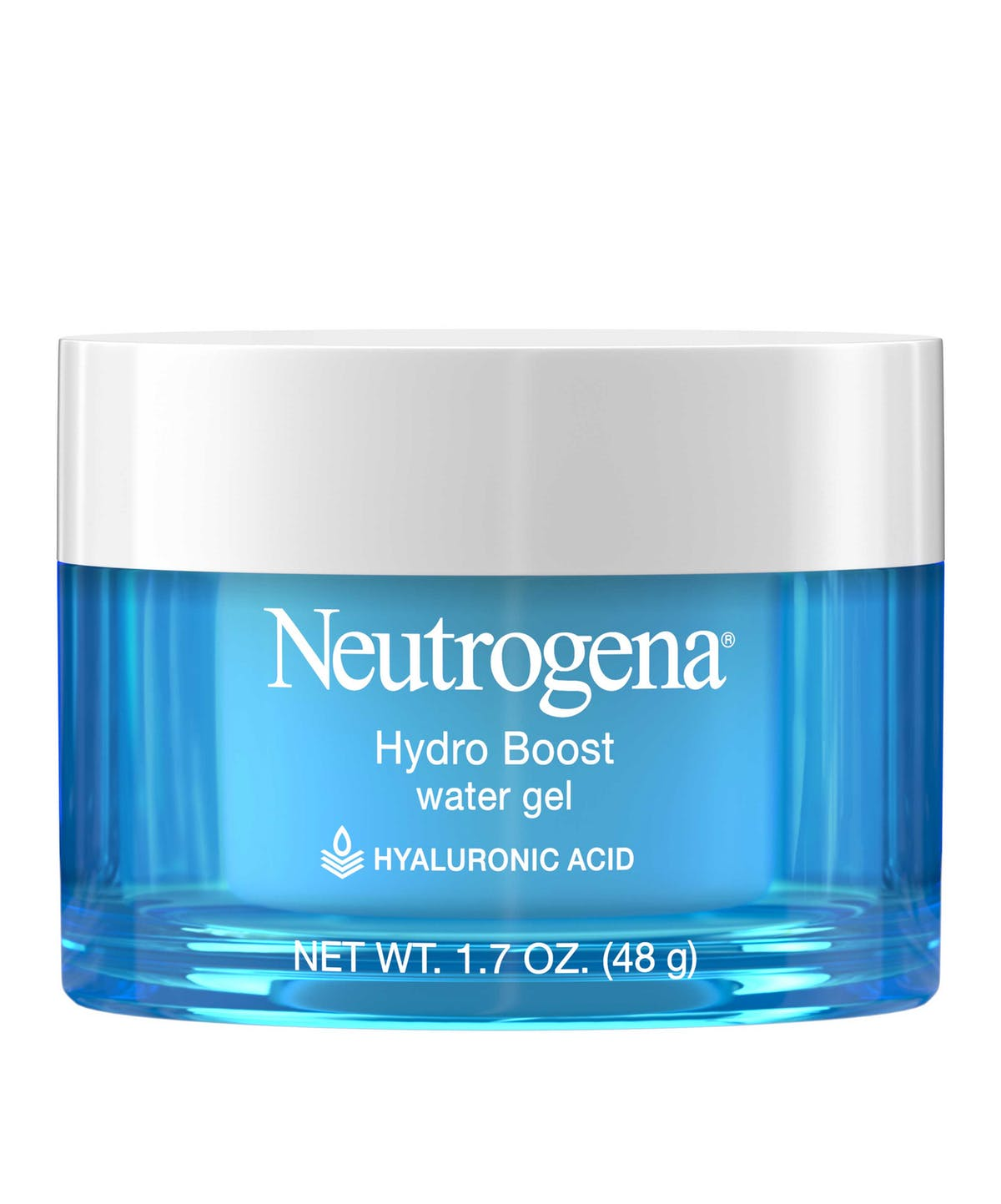 Cheap Skin Care Products Luxury Brands neutrogena