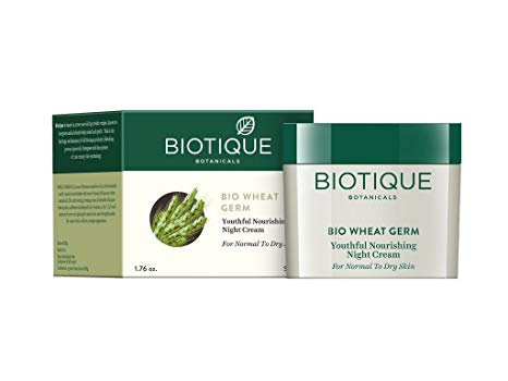Cheap Skin Care Products Luxury  Brands biotique