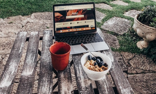 work-from-home-pros-and-cons 04