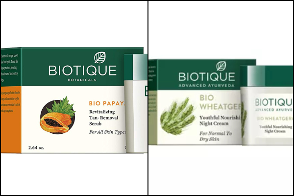 Biotique-bio-papaya-night-cream-ayurvedic