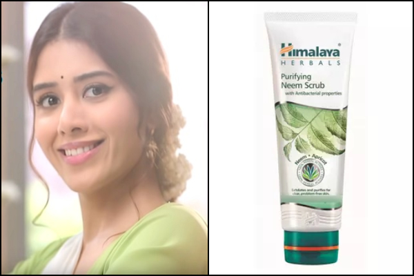 Himalaya-herbal-scrub