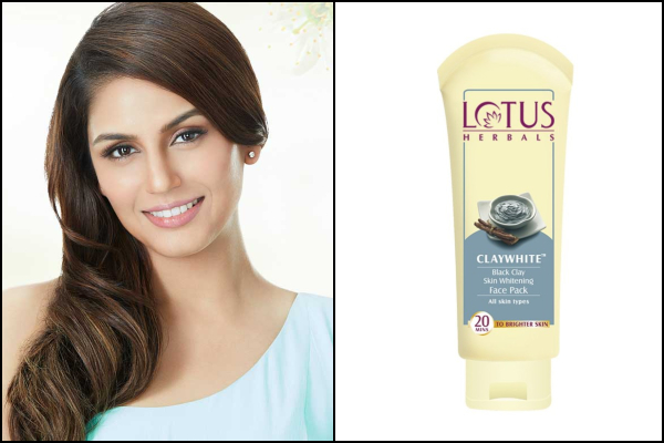 Lotus-herbal-facepack