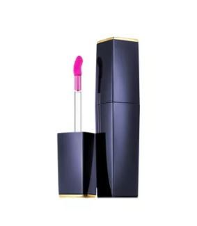2 best lip plumpers - Est%C3%A9e Lauder Pure Color Envy Lip Volumizer