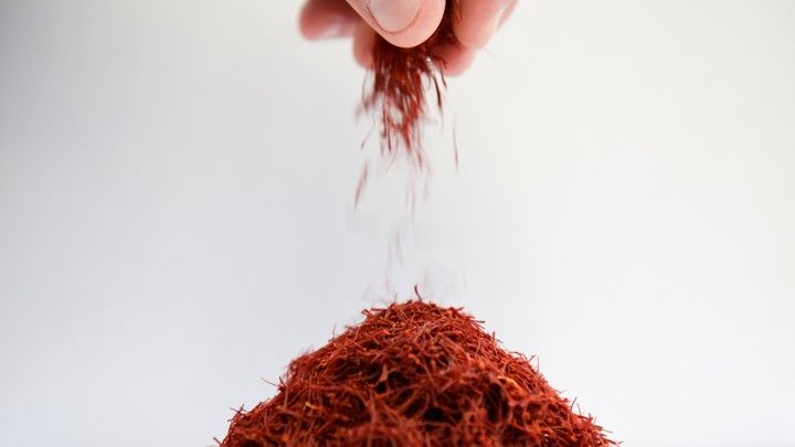 How to use Saffron properly and its dosage