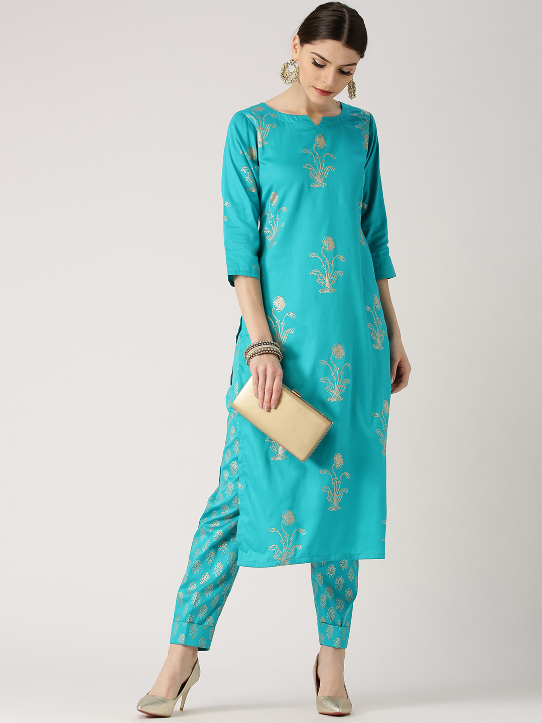 libas-affordable-online-indianwear-brands