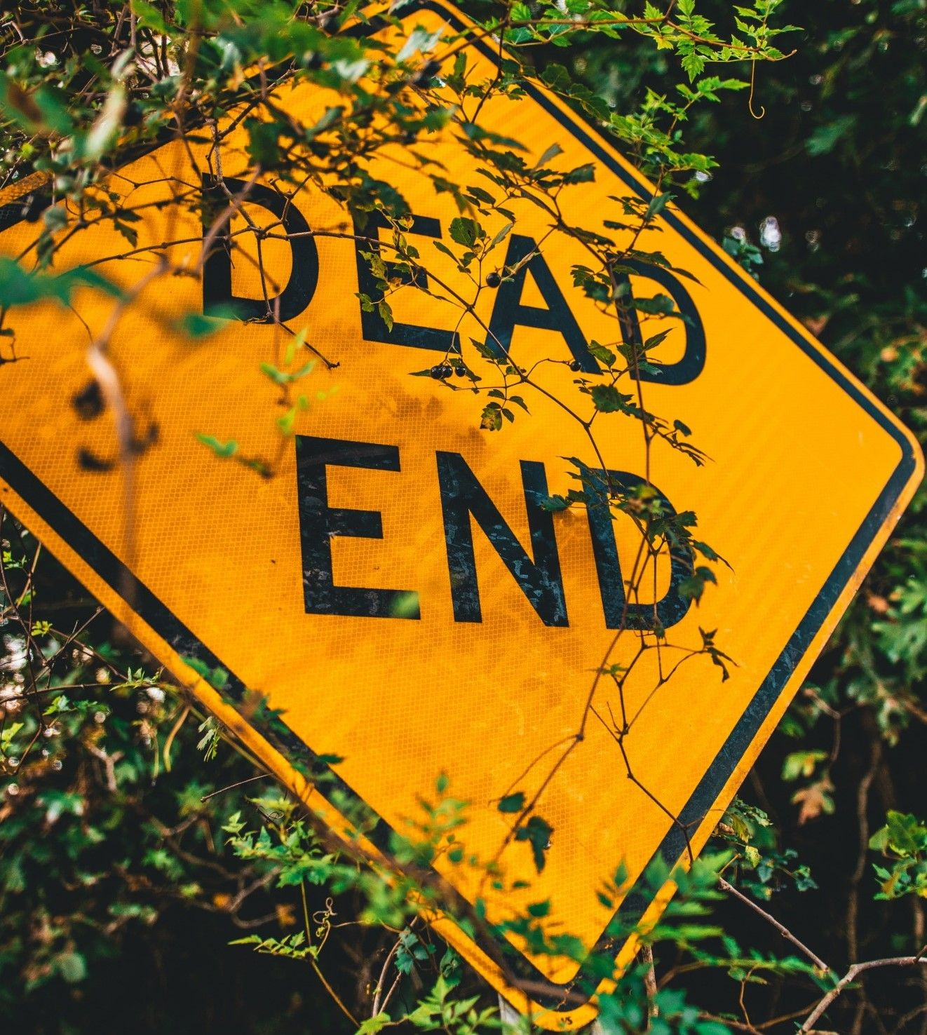 6-toxic-friendships-dead-end-sign