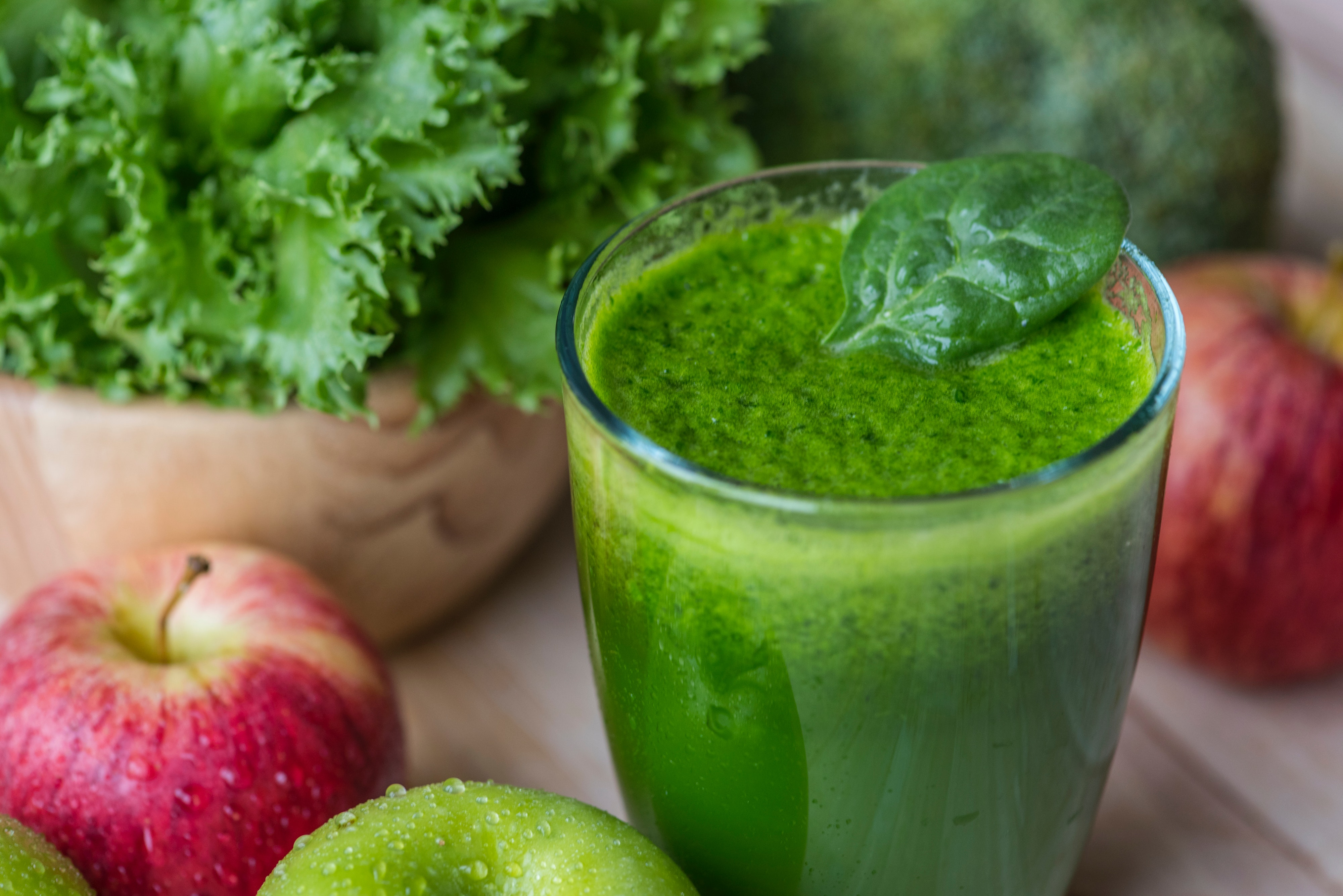 16-indian-secrets-green-smoothie