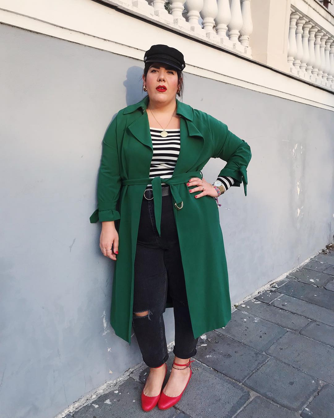 5-how-to-dress-slimmer