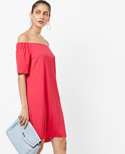 5-Dresses-For-Pear-Shaped-Body