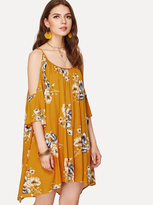 6-Dresses-For-Pear-Shaped-Body