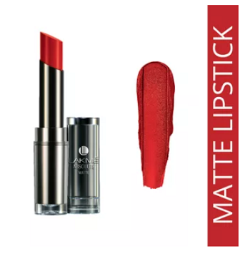 Lakme-Absolute -Sculpt-Matte-Lipstick-red-lipstick-shades