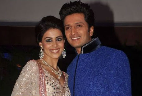 riteish-genelia-love-after-years-of-marriage