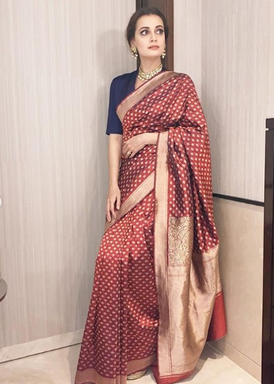 2-best-sarees-bollywood