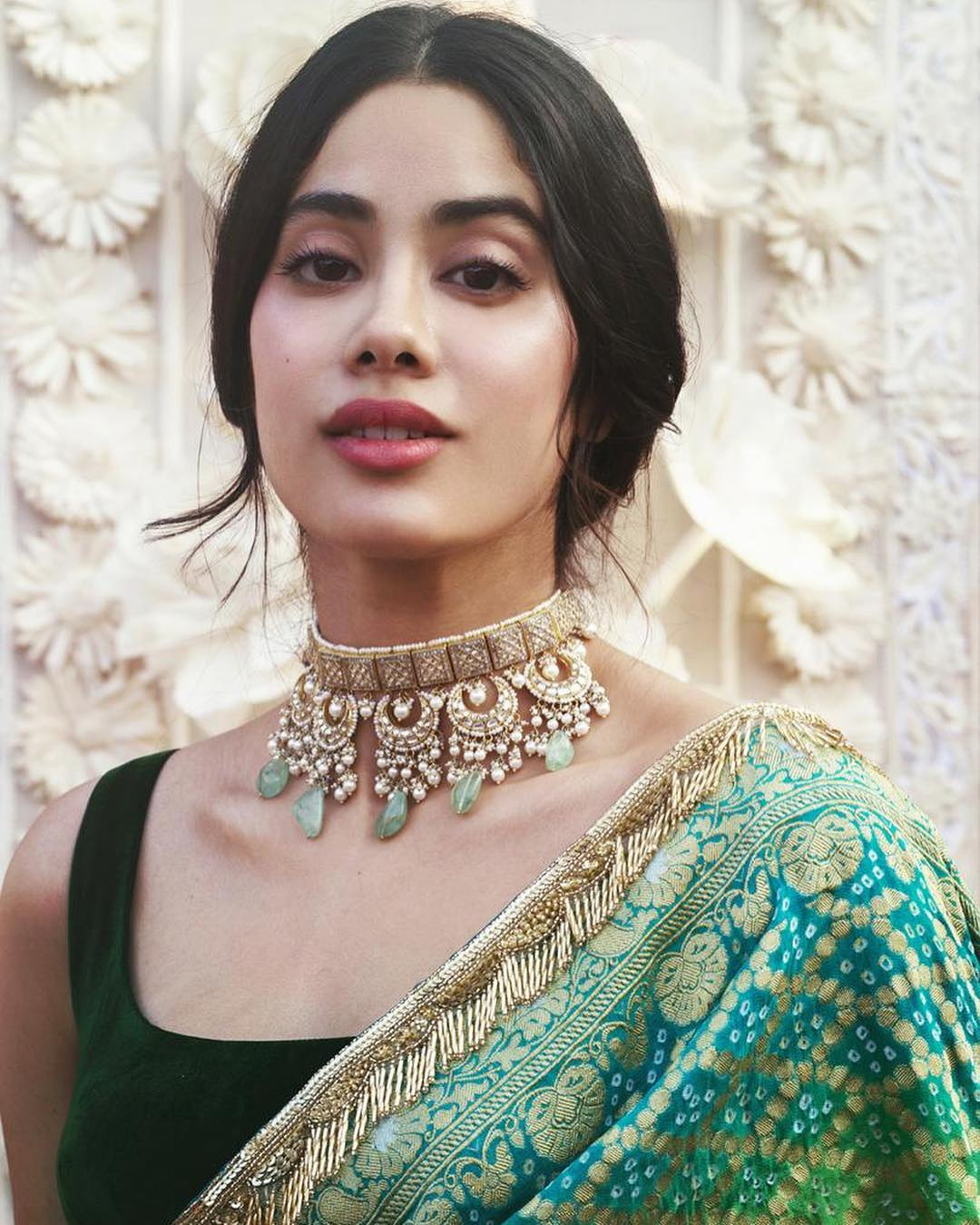 janhvi-kapoor-birthday-best-beauty-makeup-looks %286%29