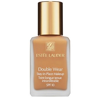 Estee Lauder Double Wear all inclusive beauty brands