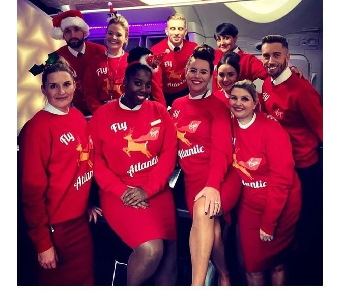 makeup-is-now-optional-for-the-female-cabin-crew-of-this-airline 02