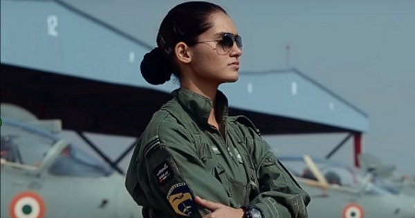 flight-lt-avani-chaturvedi