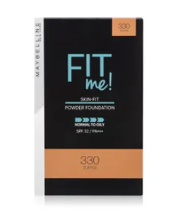 maybelline-new-york-fit-me-powder-foundation