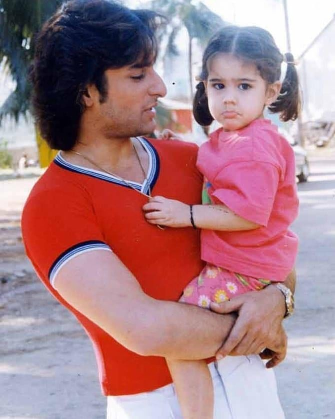 1-sara-ali-khan-with-father-saif-ali-khan