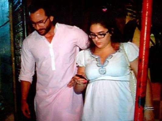 10-sara-ali-khan-with-saif
