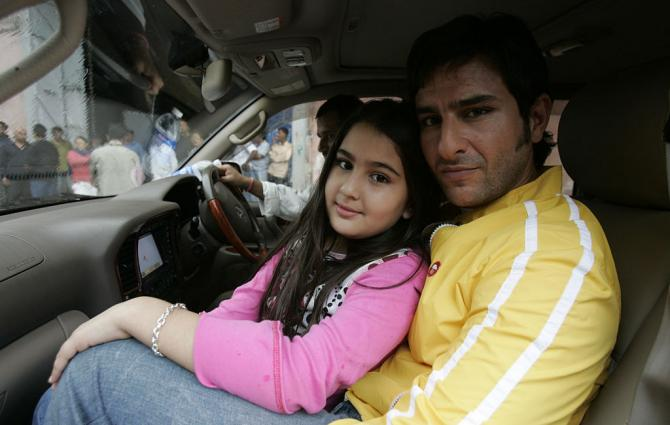 3-sara-ali-khan-with-saif-ali-khan