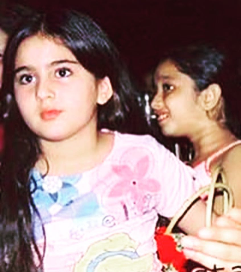 4-sara-ali-khan-as-a-baby