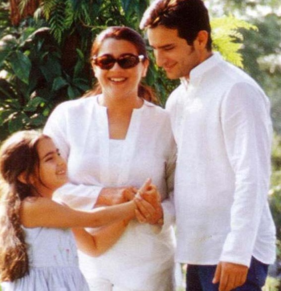6-sara-ali-khan-as-a-baby-with-amrita-and-saif
