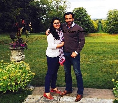 9-sara-ali-khan-with-saif