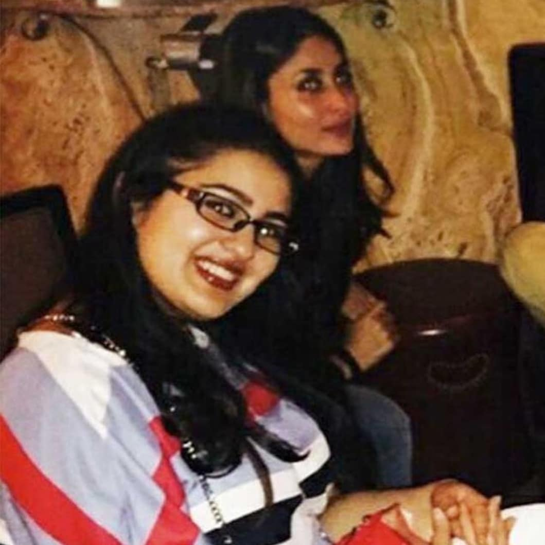 19-sara-ali-khan-with-kareena