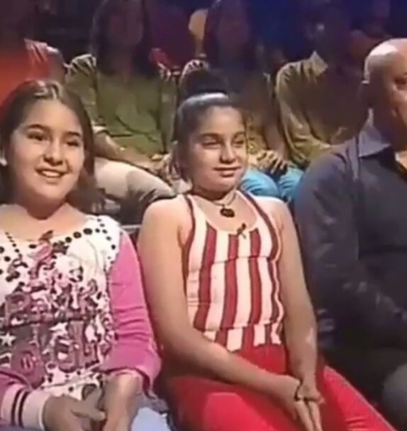sara-ali-khan-on-KBC