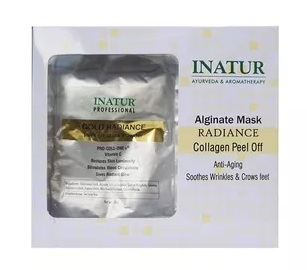 inatur-professional-gold-radiance-peel-off-mask-powder-peel-off-face-mask