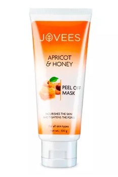 jovees-apricot-honey-peel-off-mask-peel-off-face-mask