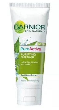 garnier-pure-active-neem-face-wsh-face-wash-for-sensitive-skin