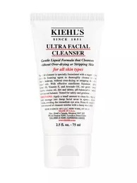 kiehl-s-ultra-facial-cleanser-face-wash-for-sensitive-skin