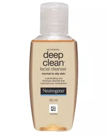 neutrogena-deep-clean-facial-cleanser-face-wash-for-sensitive-skin