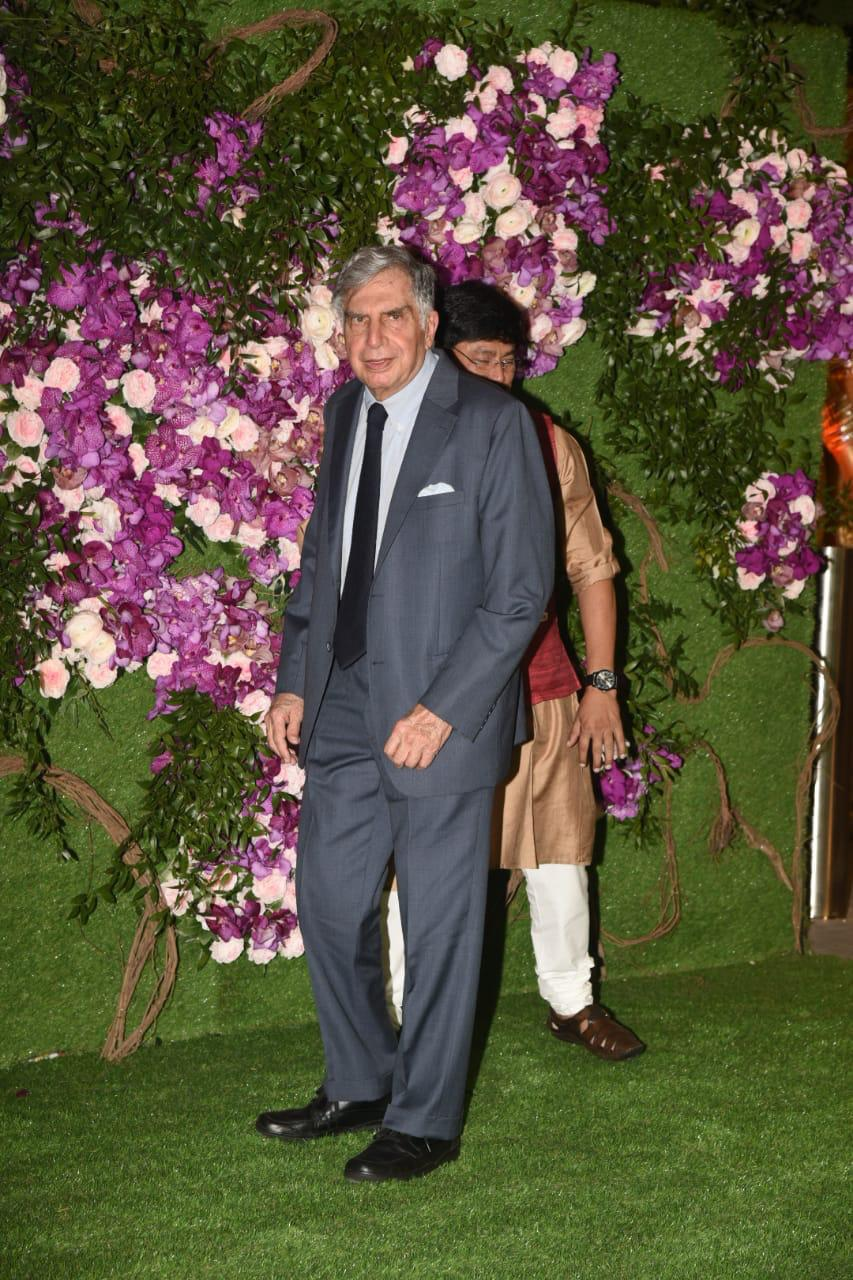 akash-shloka-wedding-ratan-tata
