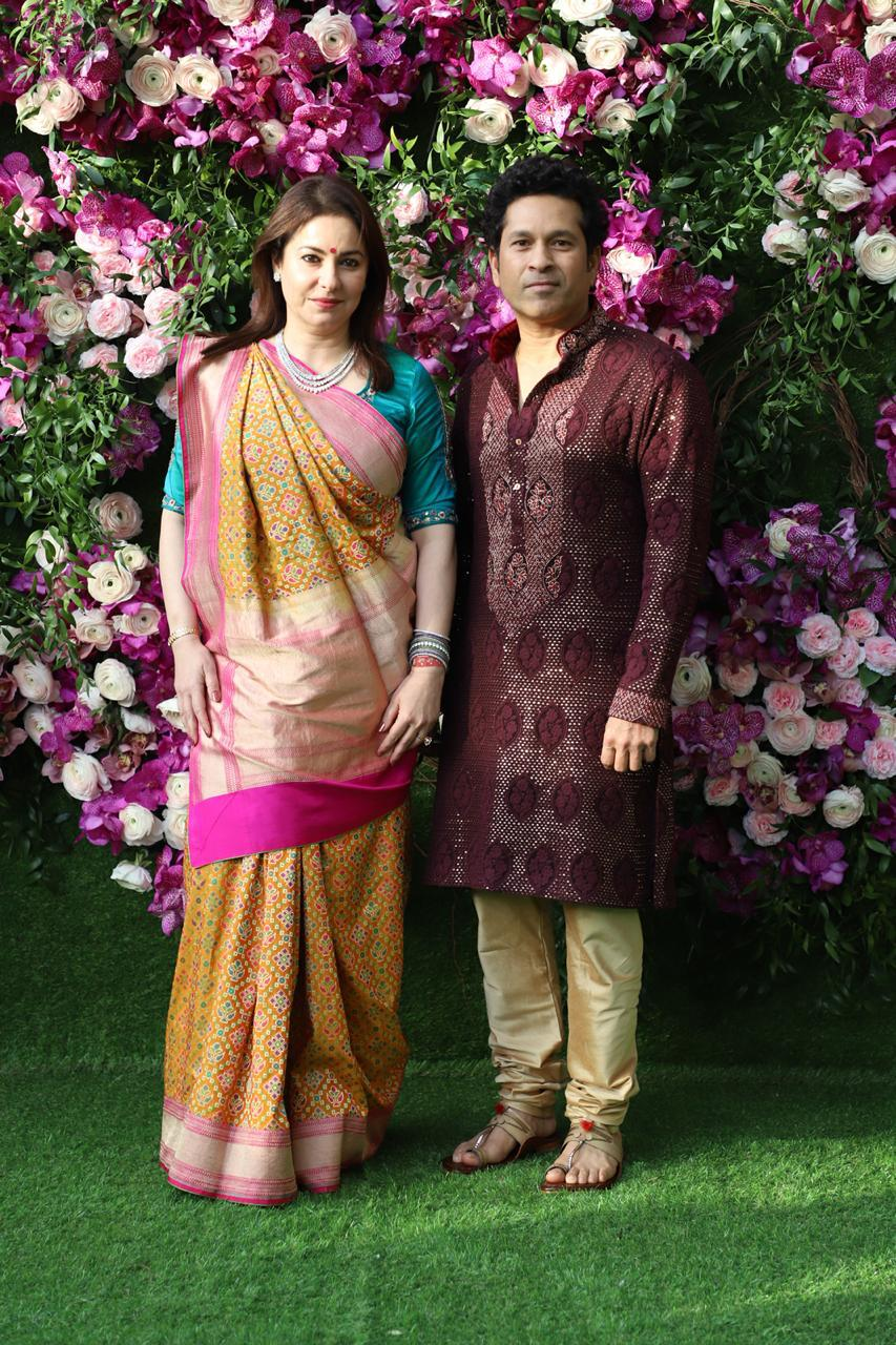 akash-shloka-wedding-sachin-and-anjali-tendulkar