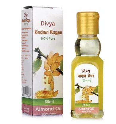 benefits-of-almond-oil-in-marathi