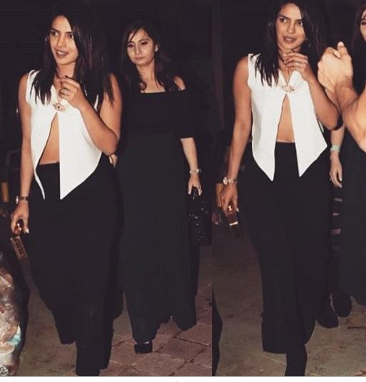 1-Priyanka-Chopra-Went-All-Out-In-A-Sexy-Barely-There-Top-And-Its-Making-Us-A-Little Nervous-TBH