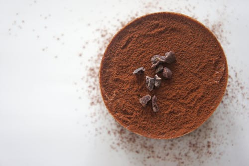 12-dry-skin-cocoa-powder