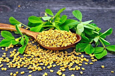 9-dry-skin-methi-seeds