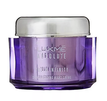lakme-best-anti-aging-creams-in-India