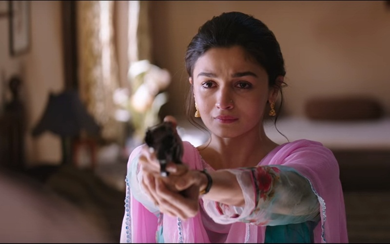 Raazi-Trailer-Patrotic Hindi -song