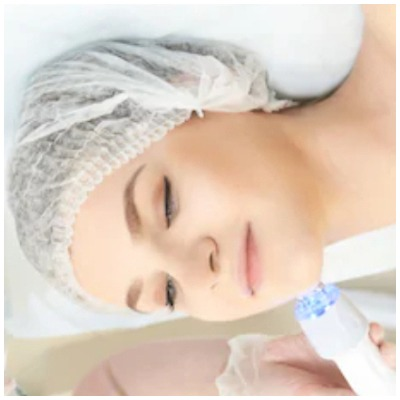 How Is Microcurrent Facial Different From Others