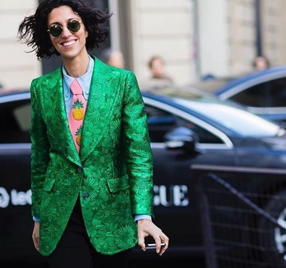 6-Styling-Hacks-To-Wear-Your-Party-Clothes-More-Often